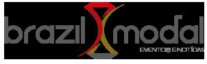 Brazil Modal | Portal de Notícias de Comércio Exterior e Logística